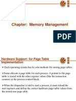 A1791479829_20506_12_2019_Memory Management OS Part 2 ppt.ppt