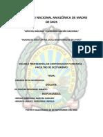 20.LIBRAME DE LA IGNORANCIA.docx