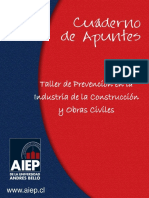 cuadernoApuntes.pdf
