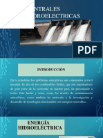 centrales-hidroelectricas-diapostivas.pptx
