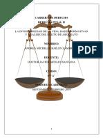 PROYECTO DE PENAL EL ASESINATO PENAL 2.docx