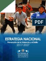 ESTRATEGIA-DE-PREVENCION.pdf