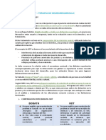 312096899-Definicion-de-Ndt.docx