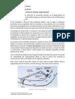 proyecto final.docx