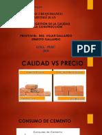 CALIDAD VS PRECIO (1).pptx