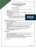 GFPI-F-019_Formato_Guia_de_Aprendizaje uno VT 2018.docx