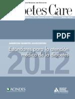 ADA ESPAÑOL 2012.pdf