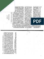 Ullmann. Semántica. Cap. 6 y 7.pdf