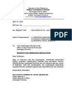 immediate-resolution.docx