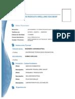 HOJA_VIDA_5_1724968696.pdf