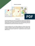 PIEDECUESTA SANTANDER.pdf