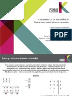 Operaciones con números racionales.pptx