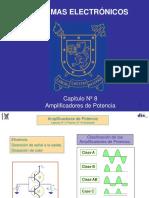 Capitulo_N_8._Amplificadores_de_Potencia..pdf