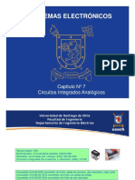 Informe-Maquinas-1-final-2