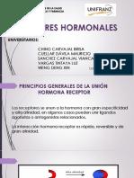 Receptores hormonales (1).pdf