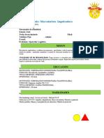 HOJA DE VIDA MERCADERISTA 2017.docx.pdf