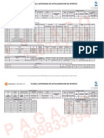 Planilla Seguridad Social 24-04 (1)
