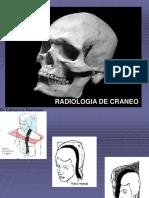 RADIOGRAFIA CRANEO.pdf
