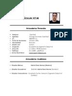 CURRICULUM VITAE RAULITO.docx