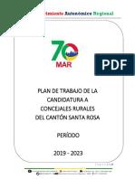 Plan de Trabajo Concejales Rurales GADM Santa Rosa OkMAR.docx