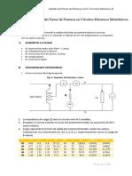 Medida del Factor de Potencia en Ci.docx