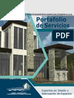 PORTAFOLIO CYM 2019-convertido.docx