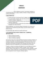 Resumen-Derecho-Privado-Unidad-567.docx