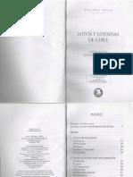 mitos-y-leyendas-de-chile-floridor-perez.pdf