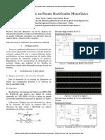 informe-final-1.docx