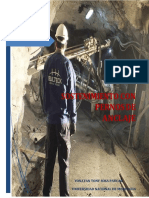 293695791-PERNOS-DE-ANCLAJE-1-pdf-convertido.docx