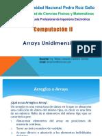 Arreglos-Unidimensionales-y-Bidimensionales.pptx
