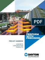 precast-handbook.pdf