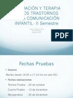 Clase1ET.pdf