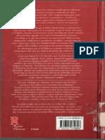 KEERNER, C., Comentario del contexto cultural de la Biblia, Nuevo Testamento, Mundo Hispano, 2003, NC.pdf