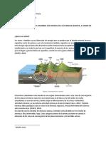 sismologia en bogota.docx