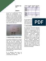 CONTINUACION MATERIALES_CONDUCTORES_Y_NO_CONDUCTORES.docx