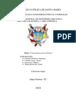 TRANSISTORES BJT.docx