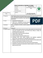 341893027-Sop-Asuhan-Gizi-Dengan-Resiko-Nutrisi.docx