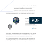 gravedad y orbitas.docx