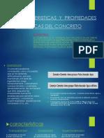 CARACTERISTICAS-Y-PROPIEDADES-MECANICAS-DEL-CONCRETO.pptx