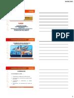 Documentacion Comercial Aduanera ( III Unidad)