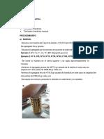 METOLOGIA DE MATERIALES ORIGINAL.docx