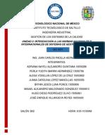 ISO 9001....pdf