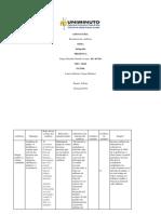 actividad 5 resolucion de conflictos.docx