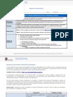 7 Producto Integrador_Contexto.pdf