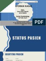 Lapkas Pediatri 1.pptx