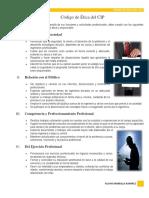 Código de Ética del CIP.docx