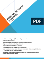 Diseño del sistema de produccion.pptx