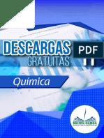 QUÍMICA_11º