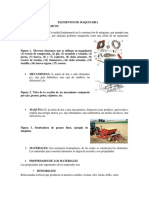 ELEMENTOS DE MAQUINARIA MARTIN.docx
